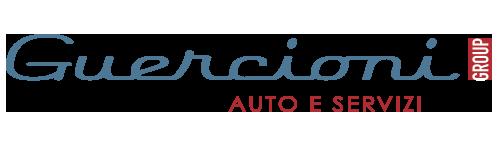Guercioni Group - Auto e servizi - Martinsicuro (TE)