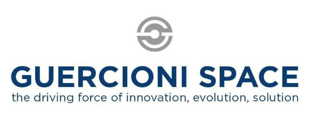 Guercioni Space - Auto e servizi - Martinsicuro (TE)